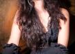 Andheri Escorts in mumbai, 09167723939, Call Girls in mumbai,
