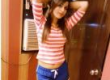 Bandra escorts, 09167723939, Vashi Call Girls In Mumbai, Andheri Escorts