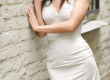 Andheri Escorts, Vashi Escorts in mumbai, Call Girls In Mumbai, Vashi Escorts