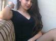 Erotis Services Delhi Noida Gurgaon