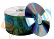 CD replication and CD duplication in USA