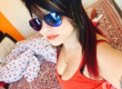 delhi call girl service with good and best model college call girl