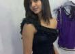 Kolkata Vip Female Escorts ! 8877112227 ! Kolkata Hot Call Girls