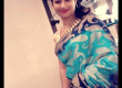 VERSOVA ESCORT | 0992O37O3O7 || HIGH CLASS CALL GIRLS ESCORT IN YARI ROAD