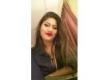 Chembur Gujarati Female Escorts ! 8698770864 ! Chembur Hot Call Girls