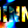 Djinn or Jinn UK ,USA +27737922059