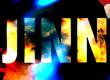Djinn or Jinn UK ,USA +27737922059