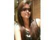 Best Nerul Escorts I 8454025117 I Nerul Call Girls