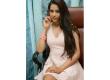 Dahisar  Escorts I 8454025117 I Dahisar Call Girls