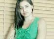 Ranchi Hot Beauty Female Escorts ! 9867554565 ! Ranchi Lovely Call Girls