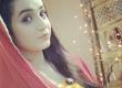 We provide delhi independent college girl