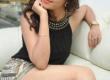 Dhankawadi Call Girls 086O511838O One Of Best Balaji Nagar Escorts