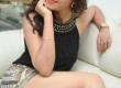 Swargate CaLL GirLs / eScOrTs 8605118380 Pune FEMALE Escorts Swargate