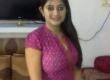 Call Girls In Nehru Place , 9711568833 Escorts In Nehru Place Call Girls
