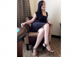 Call Girls In R K Puram, 9654432493 Escorts In R K Puram, Call Girls