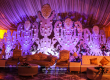 Leading Event Planners, designers and decorators in Lahore