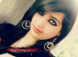Hiranandani Escorts +91 9167101206 Hiranandani Female Escorts In Hiranandani