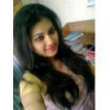 Powai Call Girls +91 9167101206 Powai Call Girls In Powai Call Girls In Powai