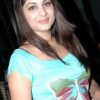 Sakinaka Call Girls +91 9167101206 Independent Escort  In Sakinaka
