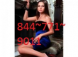 Low To High ProfileA one Quality Call Girls Available in Delhi