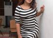 Mira Road Hot Call Girls 07738874720 ,Mira Road Call Girls ,