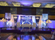 A2z Events Solutions Management also provides decorations.