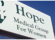 Soweto Dr Hope Safe /Effective Abortion Clinic 0633523662 50% off