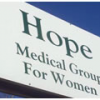 PretoriaCENTRAL,Mamelodi Dr Hope Safe /Effective Abortion Clinic 0633523662 50% off