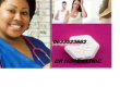 PretoriaCENTRAL,Mamelodi Dr Hope Safe /Effective Abortion Clinic 0633523662 50% off