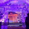 A2z Events Solutions a perfect Blend of Weddings, Events, Parties and Functions.