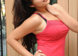 Indian & Russian Escorts 9665 330 222 In Pune