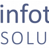RL Infotechh Solutions- A Growing Software Development Company