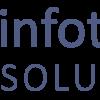 RL Infotechh Solutions- A Growing Software Development Company