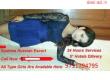 Shot 1500 night 5000 call girls in nehru place 9711794795