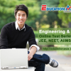 Free Online Test Series for CAT, XAT & MAT