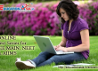Online Test Series for JEE MAIN, NEET & AIIMS