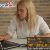 Bank PO Online Test Series – SBI, IBPS, RRB, IPPB