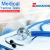 Free Medical Online Practice Tests