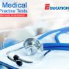 Free Medical Online Practice Tests