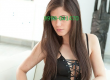 9999041470  ? ? ?Excellent High profile Independent Female Model VIP High Class And Top Class Escorts Service