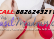 +91-8826243211 Low Rate Call Girls IN DELHI Women seeking men Locanto,