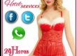 +91-8826243211 Low Rate Call Girls IN DELHI Women seeking men Locanto,