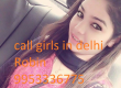 FULL SEX WITH REAL COLLGE GIRLS MODEL VERY HOT SEXY CALL 9953336775