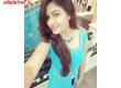 NIRU -Hi I am beautiful girl in Delhi waiting, New Delhi – 21