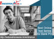 Best online test series for Bank PO