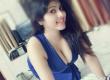 Call Girls In Delhi Shot 1500 Night 5000 Delhi Call Girls