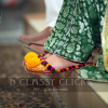 Professional digital albums, photography, video coverage of all events & weddings in Lahore