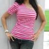 Kolkata Vip College Girls ! 8877112227 ! Kolkata Russian Escorts