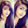 LOW RATE GOOD LOOKIING bangali & INDIAN ALL TYPE GIRLS AVLBL
