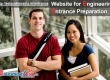 Engineering Entrance Exam information and practice